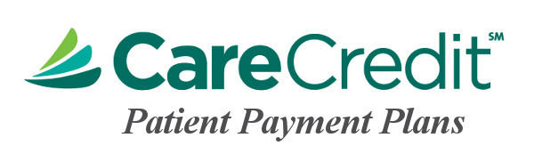 care credit banner